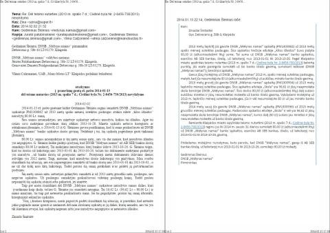 atsakymas i 2014-01-13