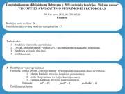 2014-03-26 protokolas