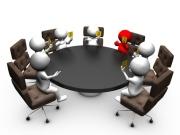 kaip-dirba-valdyba