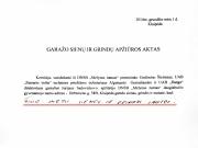 2014-12-01 garazo aktas-1