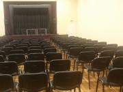 2015-09-07 susirinkimo vieta