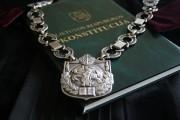 konstitucija_teismas